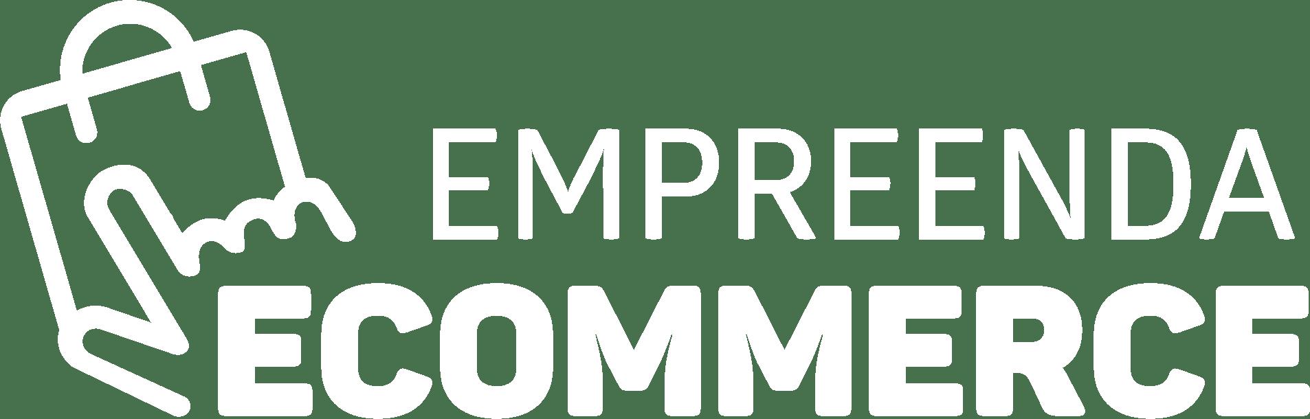 Empreenda Ecommerce