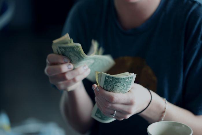 Ganhar dinheiro revendendo com aliexpress brasil