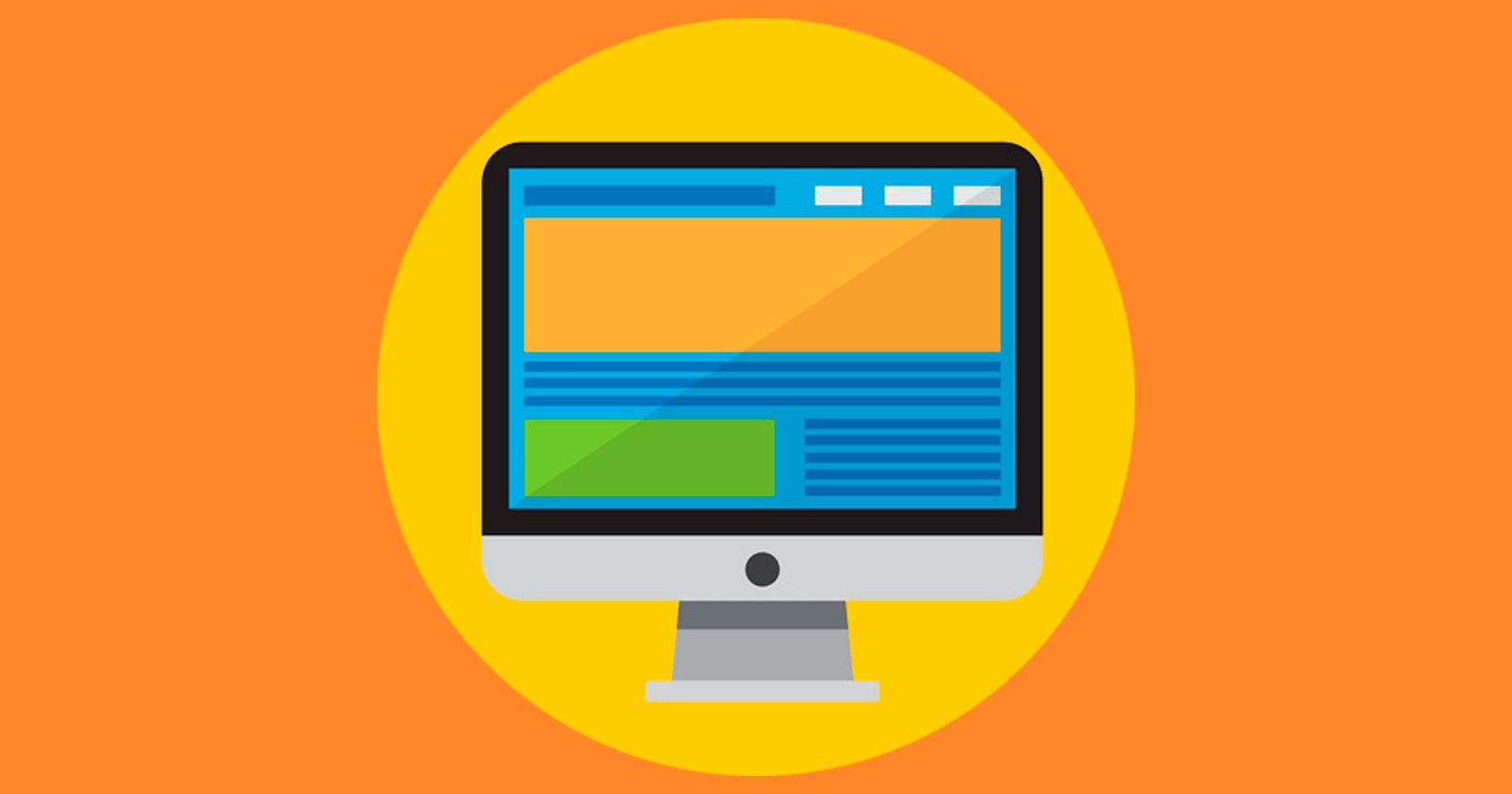 como encontrar melhor plataforma loja virtual atualizado