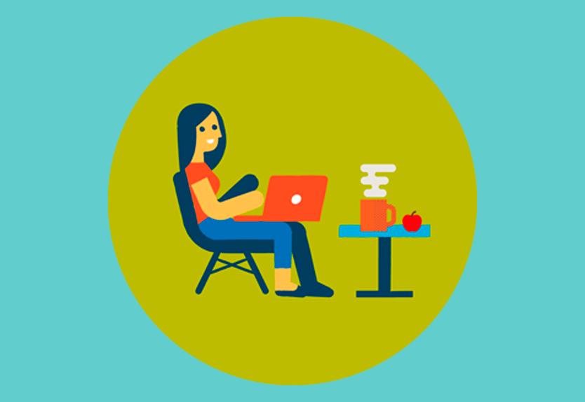 benefícios qualidade de vida no trabalho
