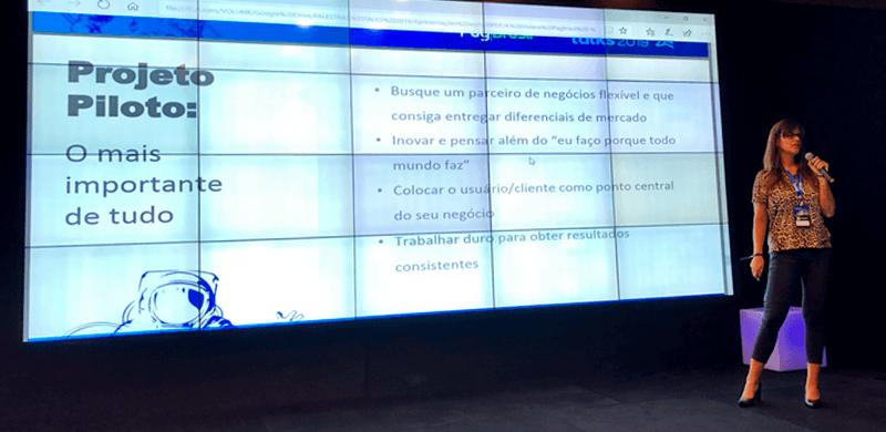 Ecommerce-Talks-2019-viviane-regadas