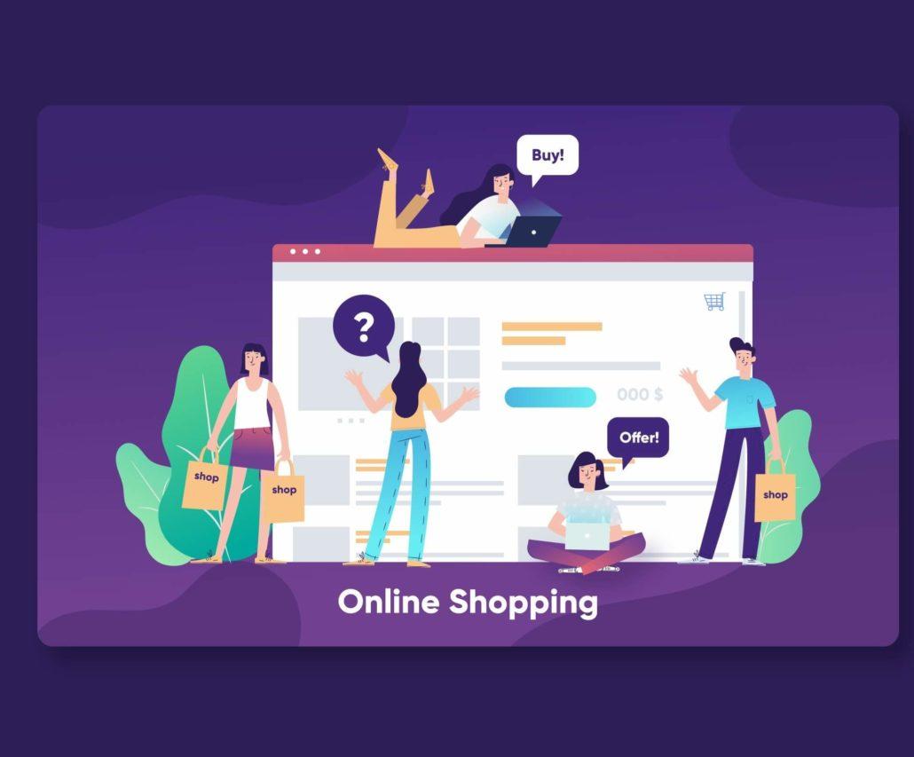 marketplace como funciona