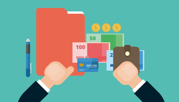 banco-digital-vs-banco-tradicional