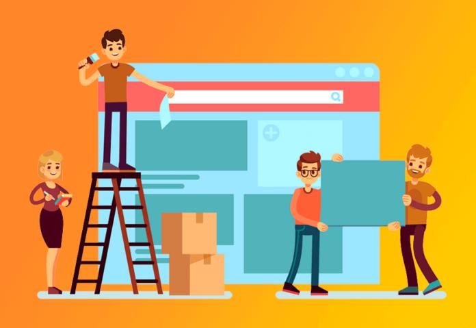 melhor plataforma loja virtual
